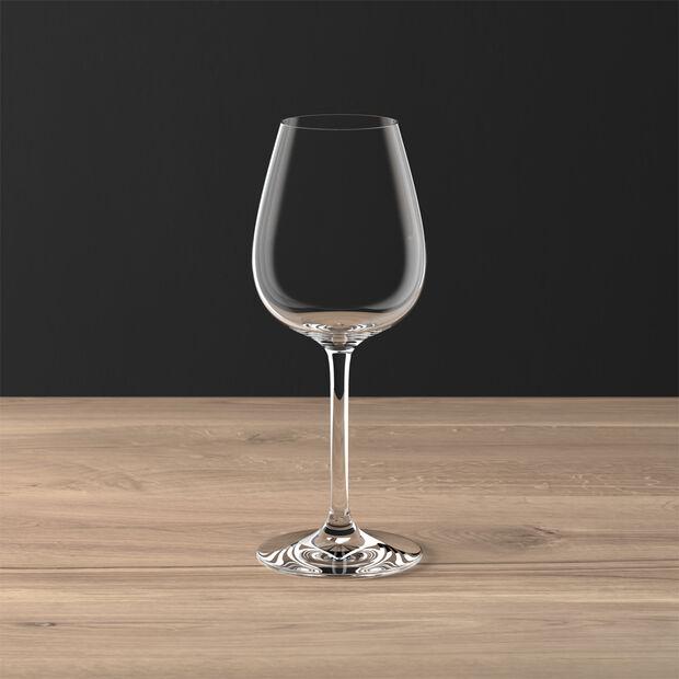 Purismo Wine white wine goblet fresh & light, , large
