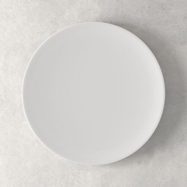 Voice Basic dinner plate 27 cm, , large