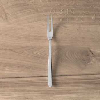 SoftWave Cold meat fork 195mm