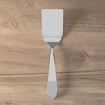 Sereno XXL lasagne server 297 mm