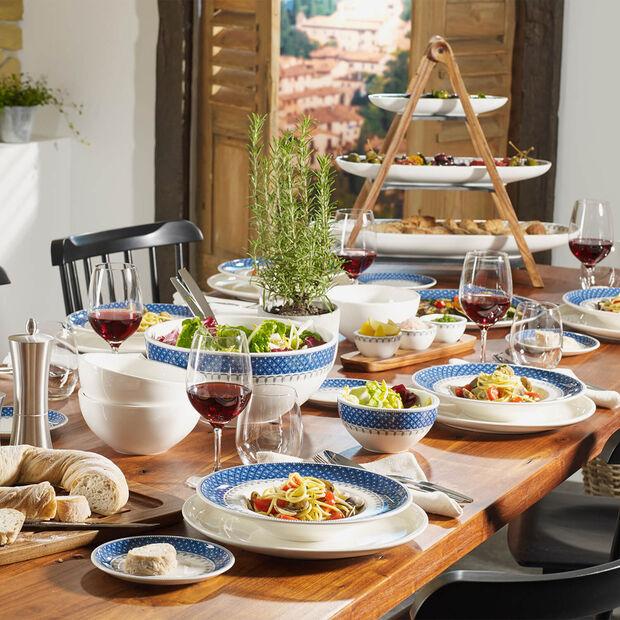 Casale Blu olive bowl, , large