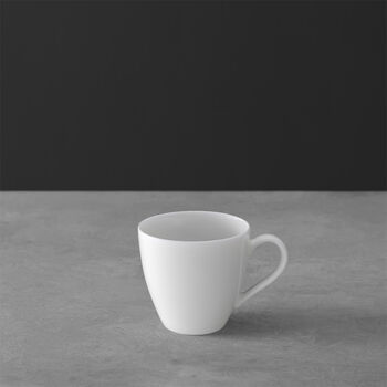 Anmut mocha/espresso cup