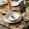 vivo   Villeroy & Boch Group New Fresh Basic Dinner set 12pcs., , large