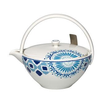 Tea Passion Medina teapot with filter