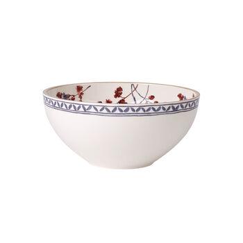 Artesano Provençal Lavender round bowl 24 cm