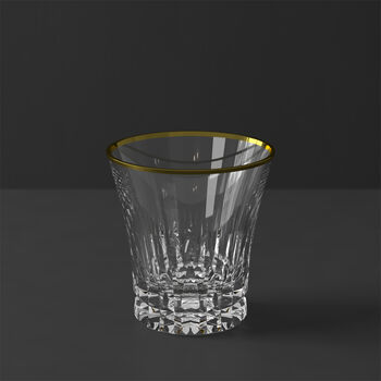 Grand Royal Gold Water glass 100 mm