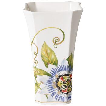 Amazonia Gifts Vase large 13,2x13,2x22cm