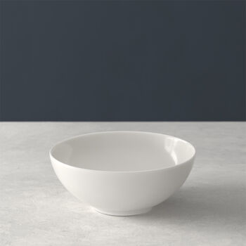 For Me small bowl