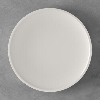 Artesano Original flat plate 29 cm