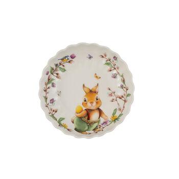 Spring Fantasy small bowl Paul, 16 cm, multicoloured