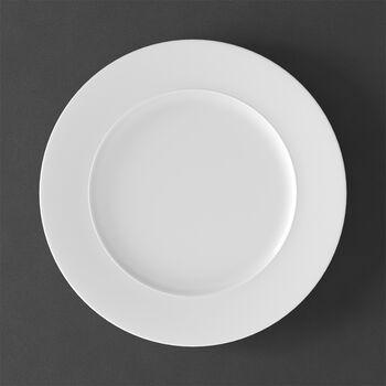 La Classica Nuova Flat plate