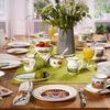 Design Naif Salad plate Fireplace, , large