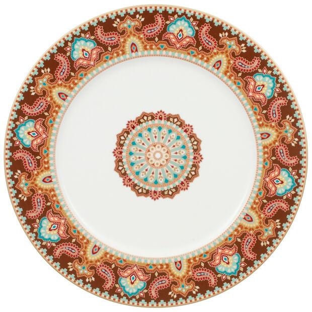 Classic Buffet plate Buffet plate Jewel, , large
