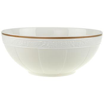 Ivoire Salad bowl