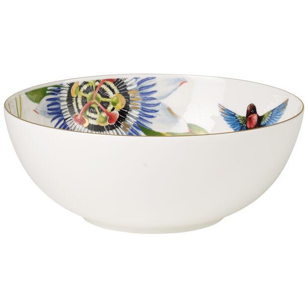 Amazonia Anmut round bowl, , large