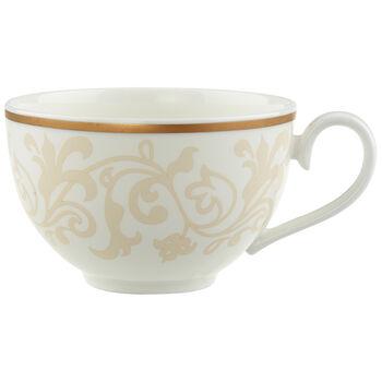 Ivoire Breakfast cup
