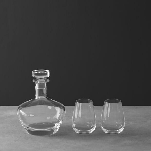 Scotch Whisky 2-piece set, , large