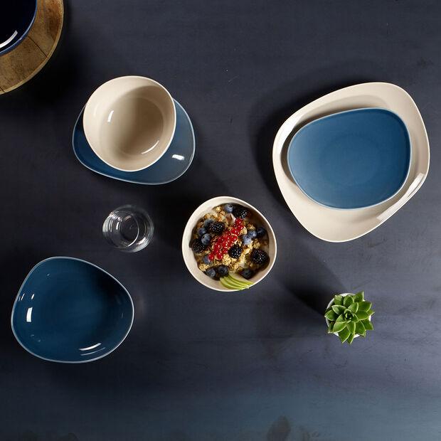 Organic Sand Bowl 15 x 15 x 7,5cm, , large