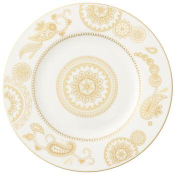 Anmut Samarah Salad plate