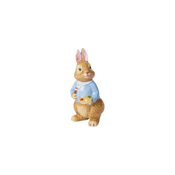 Bunny Tales Max