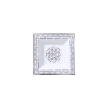 La Classica Contura Gifts Square Bowl 14x14cm