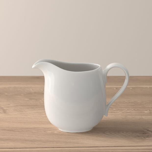 New Cottage Basic milk jug, , large