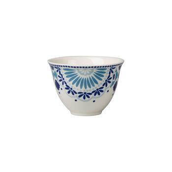 Tea Passion Medina cup for green tea
