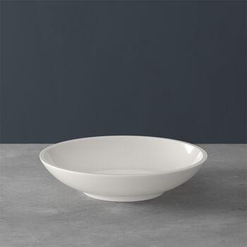 Artesano Original pasta bowl