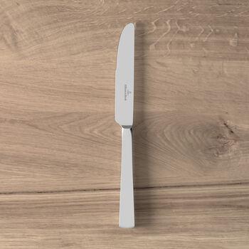 Notting Hill Dessert knife 220mm