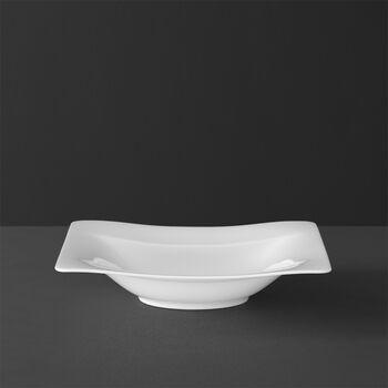 Modern Grace soup plate 24 cm