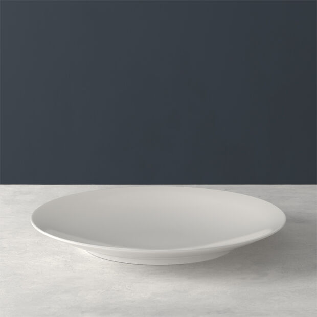 For Me Coupe dinner plate, , large