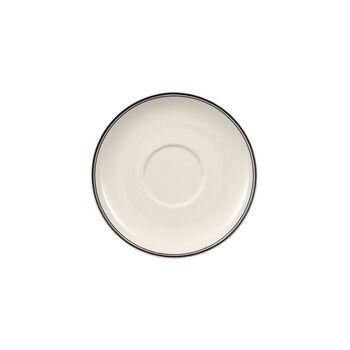 Design Naif Saucer espresso cup