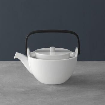 Artesano Original teapot
