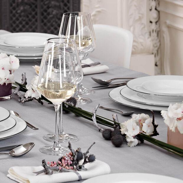 La Divina Bordeaux glass, 4 pieces, , large