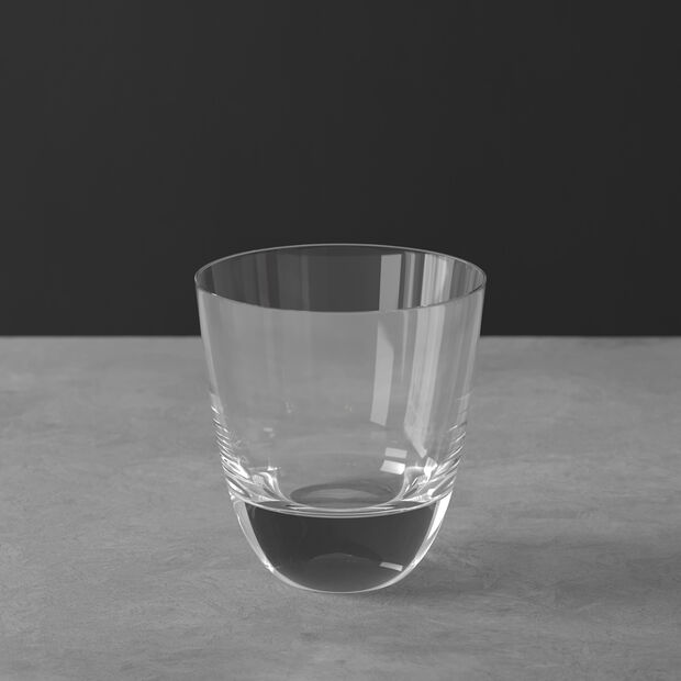 American Bar - Straight Bourbon Old Fashioned tumbler 98 mm, , large
