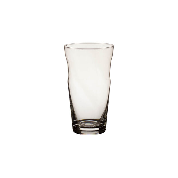 NewWave Latte Macchiato glass without handle 150mm, , large