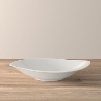 New Cottage Special Serve Salad deep bowl 29 cm