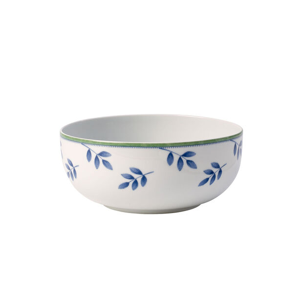 Switch 3 round bowl, , large