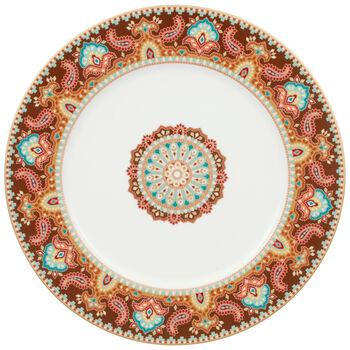 Classic Buffet plate Buffet plate Jewel