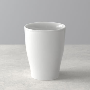Coffee Passion double-wall coffee mug