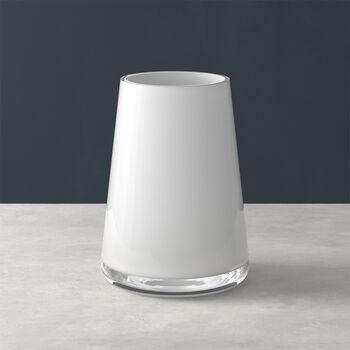 Numa Vase arctic breeze 200mm