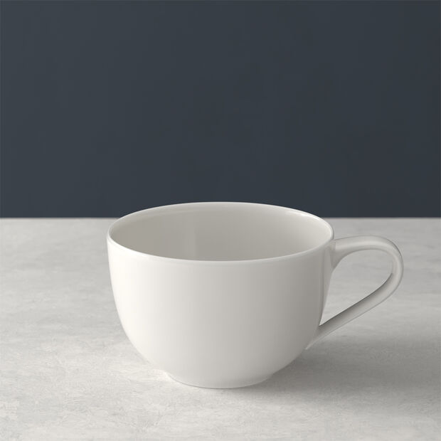 For Me breakfast cup, , large