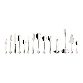 Neufaden Merlemont table cutlery, 70 pieces 49 x 34 x 13 cm