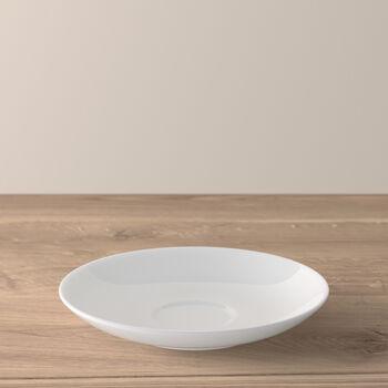 Royal coffee/tea cup saucer