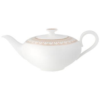 Samarkand Coffee-/Teapot
