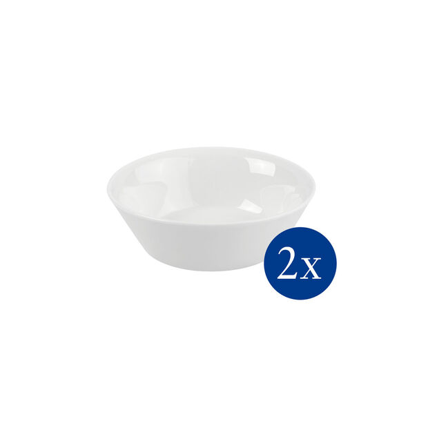 vivo | Villeroy & Boch Group New Fresh Collection Set of 2 Bowl, , large