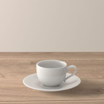 New Cottage Basic espresso set 2 pieces