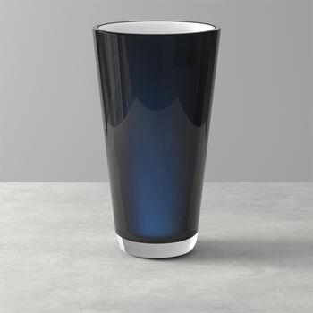 Verso Vase midnight sky 250mm