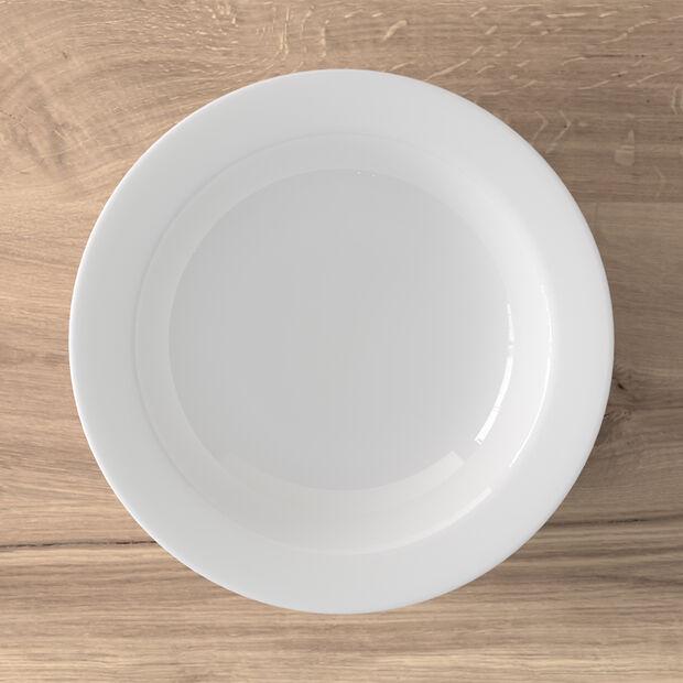 Royal salad dish, , large