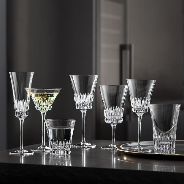 Grand Royal champagne coupe, , large